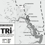 Tri Map Pic Sm